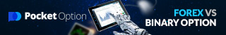 pocketoption